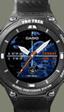 Casio presenta un nuevo reloj inteligente ultrarresistente, y llegará con Android Wear 2.0