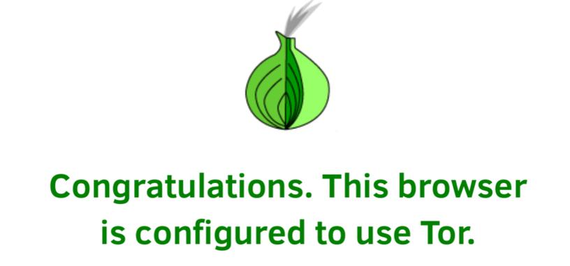 Ya se puede emplear Tor de forma gratuita en iOS con Onion Browser