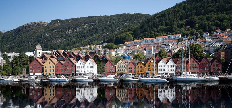 Noruega es el primer país en tomar la impopular medida de poner fin a la radio analógica