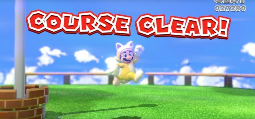 Un emulador de Wii U desbloquea la resolución 4K para los juegos