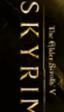 La versión 1.6 del juego The Elder Scrolls V: Skyrim añadirá monturas para el combate