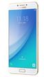 Samsung Galaxy C7 Pro, nueva 'phablet' de gama media