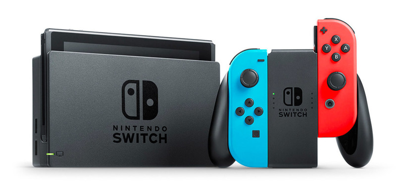 Nintendo recurriría a la tecnología DLSS para el juego a 4K en una nueva Switch