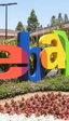 PayPal ya no será el principal sistema de pago de eBay