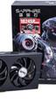 Sapphire presenta una RX 460 con un chip Polaris 11 totalmente desbloqueado