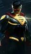 El nuevo tráiler de 'Injustice 2' muestra más personajes