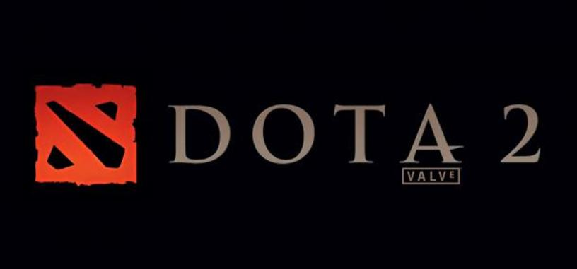 Valve desvela el funcionamiento del Dota Store