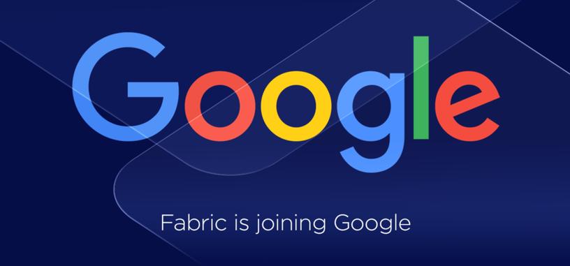 Google le compra a Twitter su plataforma de desarrollo de aplicaciones móviles