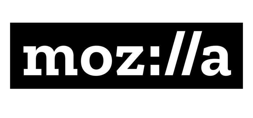 Mozilla retira temporalmente su publicidad de Facebook