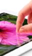 El nuevo iPad vende tres millones de unidades en su primer fin de semana