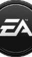 E3 2012: Resumen de la conferencia de Electronic Arts