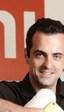 Hugo Barra abandona Xiaomi tras más de tres años