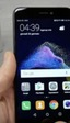 Huawei P8 Lite 2017, renovado gama media que estará a la venta el 1 de febrero por €239