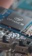 Intel trabaja en un SSD Optane con 20 veces la durabilidad de los actuales SSD