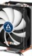 Arctic Freezer i32 Plus, disipador de doble ventilador para 'overclocking' por 50 euros