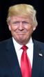 La 'orden mordaza' de Trump a los funcionarios sería contraria a las leyes federales