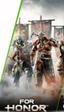 Nvidia ofrece 'For Honor' o 'Ghost Recon Wildlands' por la compra de una GTX 1070 o 1080
