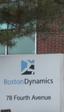 Boston Dynamics presenta oficialmente su robot sobre ruedas 'Handle'