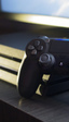 Sony crea PlayStation Productions para adaptar sus juegos a películas y series
