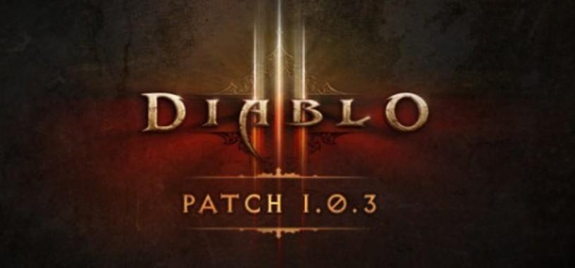 Blizzard hace efectivas las normativas de la Starter Edition de Diablo 3, la versión de prueba