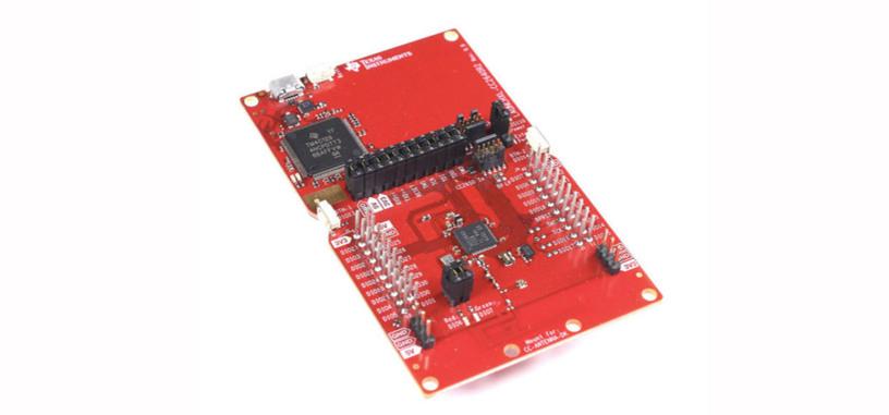 Bluetooth 5 empieza a llegar a las placas de desarrollo, meses antes que a los teléfonos