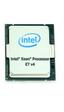 Intel presenta el Xeon E7-8800 v4 de 48 núcleos lógicos