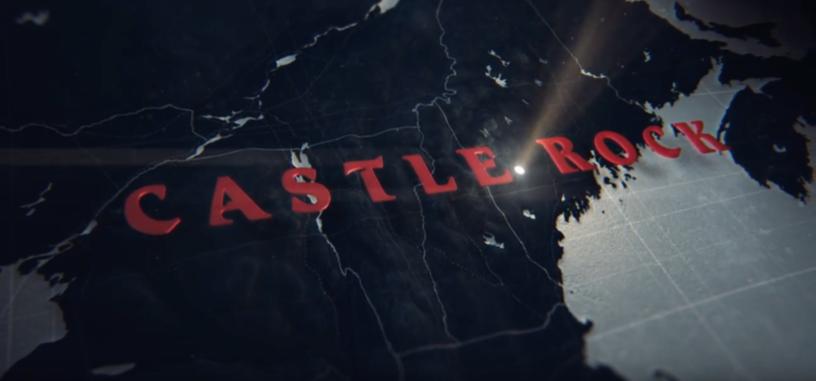 El nuevo tráiler de 'Castle Rock', la serie de Stephen King y JJ Abrams, revela su fecha de estreno