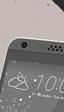 Tras otros malos resultados, HTC dejará de producir teléfonos de gama baja