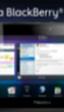 Blackberry Playbook dejará de permitir la libre carga de aplicaciones Android
