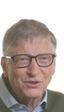 Bill Gates cree que los robots deberían pagar impuestos como los humanos
