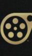 Valve nos sorprende con su nueva idea: Source Filmmaker, haz de tus videojuegos una película