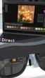 Samsung mostrará sus nuevos proyectos de realidad virtual en el MWC