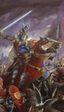 'Total War: Warhammer' recibe el favor de la Dama de Bretonia en este tráiler