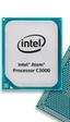 Intel presenta la serie de chips Atom C3000 de 16 núcleos
