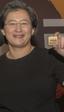 Cisco añade a Lisa Su, directora general de AMD, a su consejo de administración