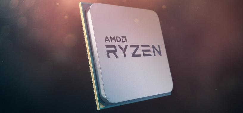 Llegan nuevas mejoras a la memoria DDR4 para placas Ryzen; logran ponerla a 4079 MHz