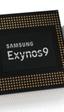 Samsung presenta el Exynos 9 8895, creado a 10 nm, candidato para el Galaxy S8
