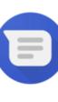 Google quiere universalizar el uso de Messenger cambiando su nombre a 'Mensajes de Android'