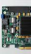 Presentan Catalina, un SSD de 24 TB en formato tarjeta PCIe