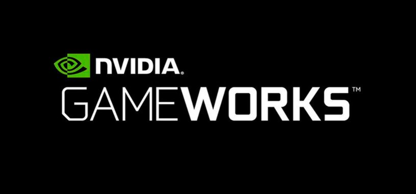 Nvidia anuncia un GameWorks optimizado para DX12, añade ShadowPlay Highlights