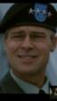 Netflix manda a Brad Pitt a la guerra en Afganistán en el avance de 'Máquina de guerra'