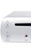 Amazon le pone 349,99 euros de precio a la Wii U y empieza a aceptar reservas