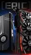Asus anuncia sus tres primeros modelos de GTX 1080 Ti
