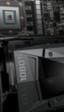 Ya se puede reservar la edición fundador de la GTX 1080 Ti por 829 euros