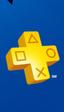 Estos son los juegos de PlayStation Plus para el mes de marzo