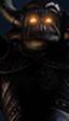 Baldur's Gate Enhanced Edition sale a la venta en septiembre