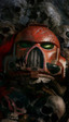 AMD distribuye los Crimson ReLive 17.4.4 para 'Warhammer 40000: Dawn of War III'