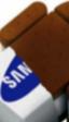 Samsung confirma algunas fechas de actualización a Ice Cream Sandwich para sus terminales