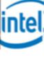 Ya se conocen las características de las tabletas con Windows 8 de Intel