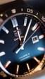 Tag Heuer Connected Modular 45, combina reloj inteligente y tradicional por 1500 euros